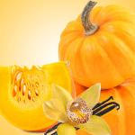 pleasingly pumpkin