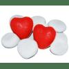 Valentines Rocks