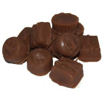 gourmet chocolate bath melts