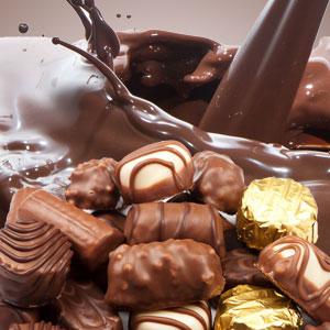 gourmet-dark-chocolate-fragrance-oil
