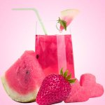 How to Make Watermelon Scented Crafts: Pink Watermelon Fragrance Oil