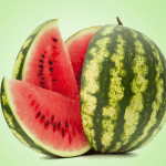 How to Make Watermelon Scented Crafts: Watermelon Fragrance Oil