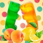 300x300-yummy-gummy