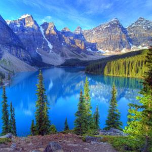 Fresh Air Fragrances: Crystal Blue Waters Fragrance Oils