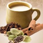 Chai-Tea