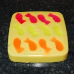 Fish-Soap-4