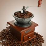 Fresh-Brewed-Coffee
