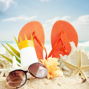 Bronzing-Lotion-Recipe
