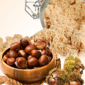 Best Christmas Fragrance Oils Chestnut Brown Sugar Fragrance Oil