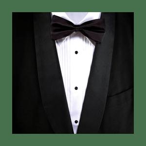 Black Tie Fragrance Oil