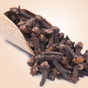 Best Spicy Fragrance Oils: Clove Fragrance Oil