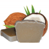 Creamy Cocoa Craziness Cold Process Soap