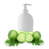 cucumber wasabi cilantro conditioner recipe