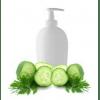 cucumber wasabi cilantro conditioner recipe