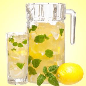 How to Make Lemon Scented Candles and Soaps: Lemon Sugar Fragrance Oil