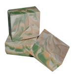 NG Magnolia and Orange Blossom Type Fragrance Oil CP Soap