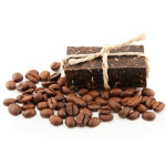 Fresh Brewed Coffee Worlds Best Fragrance Oil Soap