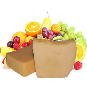 25 Ways to Use Grapeseed Oil Fruity Frenzy CP Soap