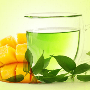 Sage Fragrance Oils: Mango Sage Tea Fragrance Oil