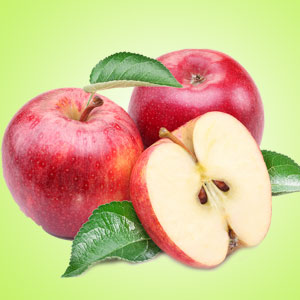 Best Apple Scented Candles and Soaps: Mcintosh Apple Fragrance Oil