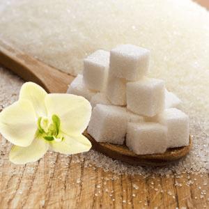 NG Warm Vanilla Sugar Type Fragrance Oil