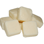 NG Warm Vanilla Sugar Type Fragrance Oil Sugar Scrub Recipe