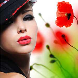Opium Fields Fragrance Oil