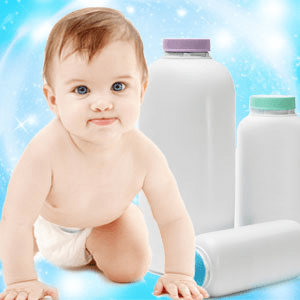 NG Baby Powder Fabuloso Type Fragrance Oil