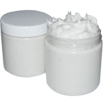 Knock Out Fragrance Oil Shaving Soap