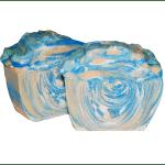 Top Exotic Fragrances:Argan Soap Recipe