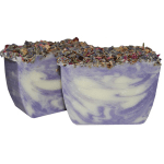 Lavender Luxury Fragrance Oil CP Soap Recipe