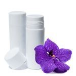 Vanda Orchid Fragrance Oil Recipe