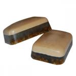 Watercress and Aloe Fragrance Oil MP Soap Recipe