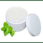 Winter Garden Fragrance Oil Recipe