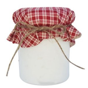 Soap Making Ideas: Heavy Duty Laundry Soap Recipe