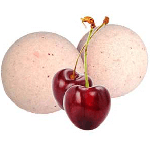 30 Free Bath Bomb Recipes: Black Cherry Bath Bomb Recipe