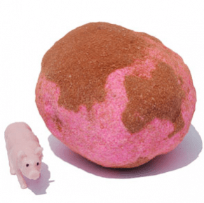 26 Ways to Use Apricot Kernel Oil Muddy Pig Bath Bombs Recipe