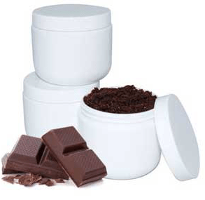 https://www.naturesgardencandles.com/candlemaking-soap-supplies/item/00chsusc/-chocolate-sugar-scrub-recipe.html