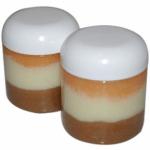 Best Pumpkin Fragrance OilsPumpkin Walnut Biscotti Fragrance Oil Recipe