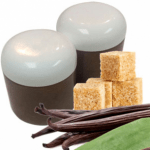 Best Vanilla Fragrance OilsVanilla Extract Fragrance Oil Recipe