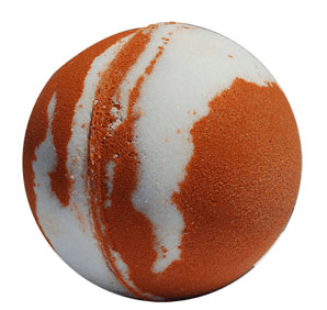 Use Cosmetic Clay in Your Recipes: Wild Bath Bomb Recipe
