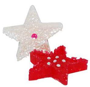 20 valentine's Day Craft Recipes Glamour Aroma Bead Air Fresheners