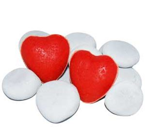 24 Ways to Scent Your Home Valentine's Day Scented Rocks Recipe