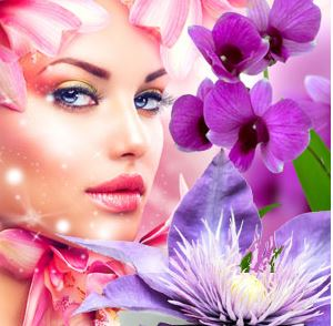 Best Floral Fragrance Oils Juicee Couture Fragrance Oil