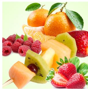 Best Strawberry Fragrance Oils Citrus Strawberry Fragrance Oil