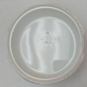 Beard Soap Recipe Creating Your Lye Water