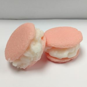 Wax Melts Recipe