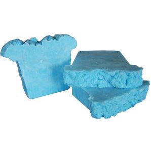 Shea Butter Soap Recipes Game On HP Soap Recipe