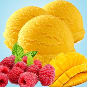 Best Fragrance Oils For Soap Mango Sorbet Fragrance Oil