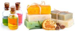 Best Fragrance Oils For Soap